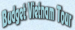 Cheap Tour Vietnam