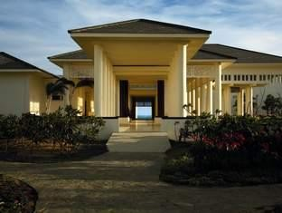 The Princess D'Annam Resort