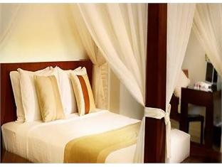 The Princess D'Annam Resort - Princess Room