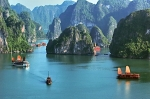 Vietnam tour package 21 days